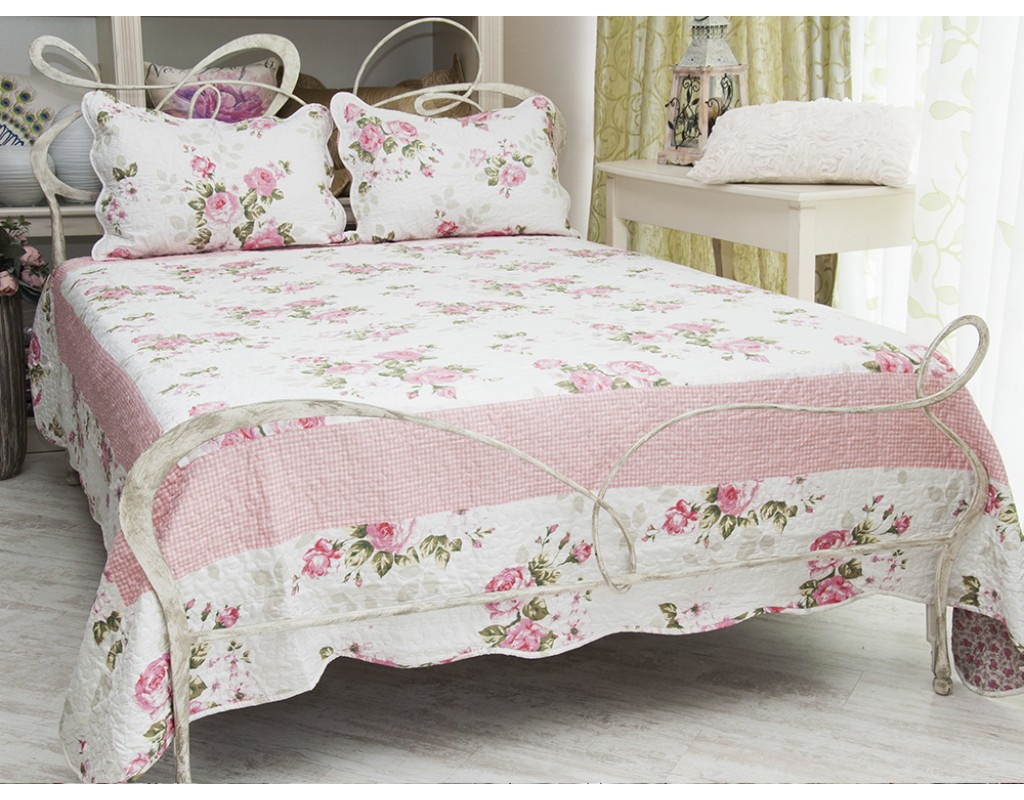 20594 Bed cover