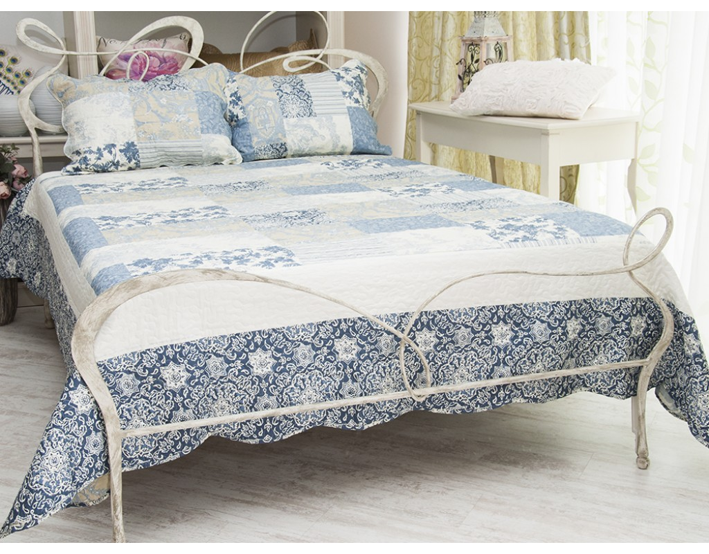 20598 Bed cover