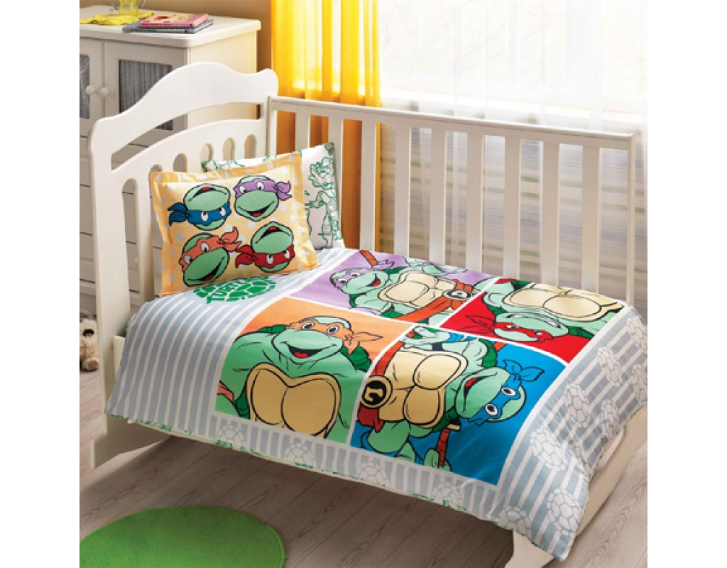 20661 Baby bedroom set